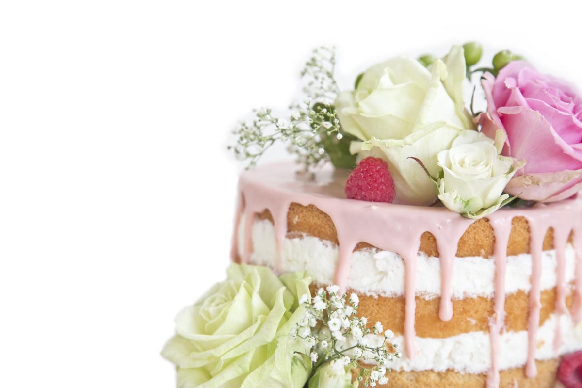 Naked-Cake_12-1-white-1