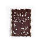 Schokoladenkarten Bremerhaven