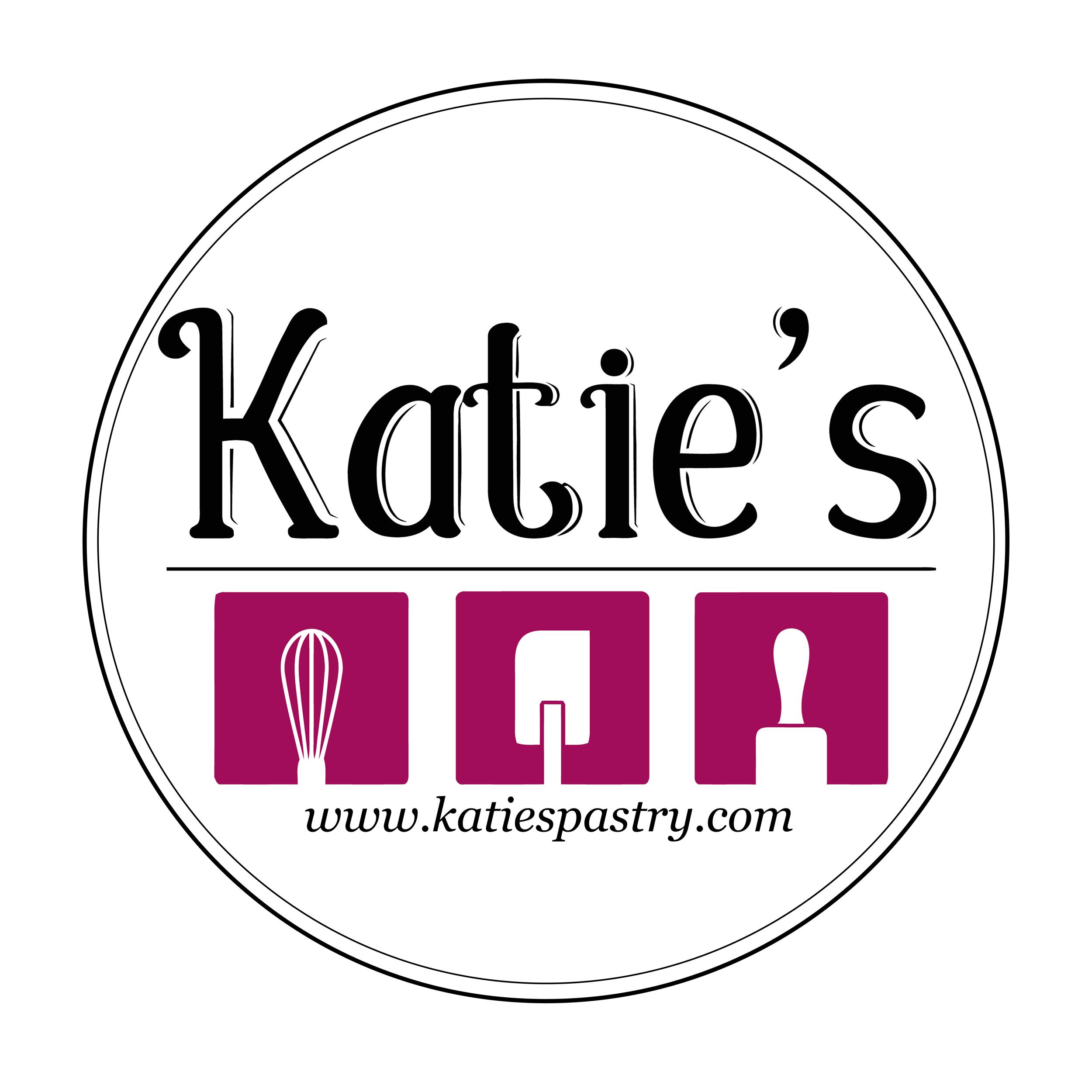 Katie's Pastry