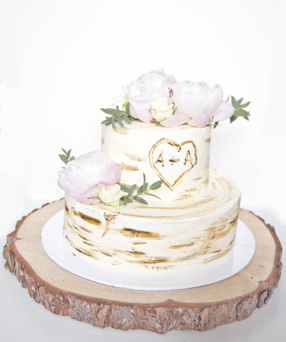 Hochzeitstorte 103
